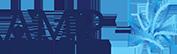 656 6560365 amp logo
