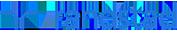 Randstad logo logotype